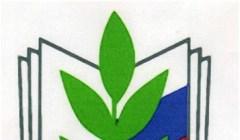 Пермь (15-28 октября) | teenpolus shparo ru