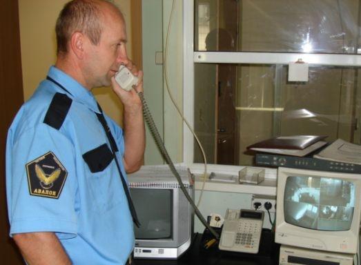 заядлый охотник охрана на склад вакансии в новосибирске современной детской